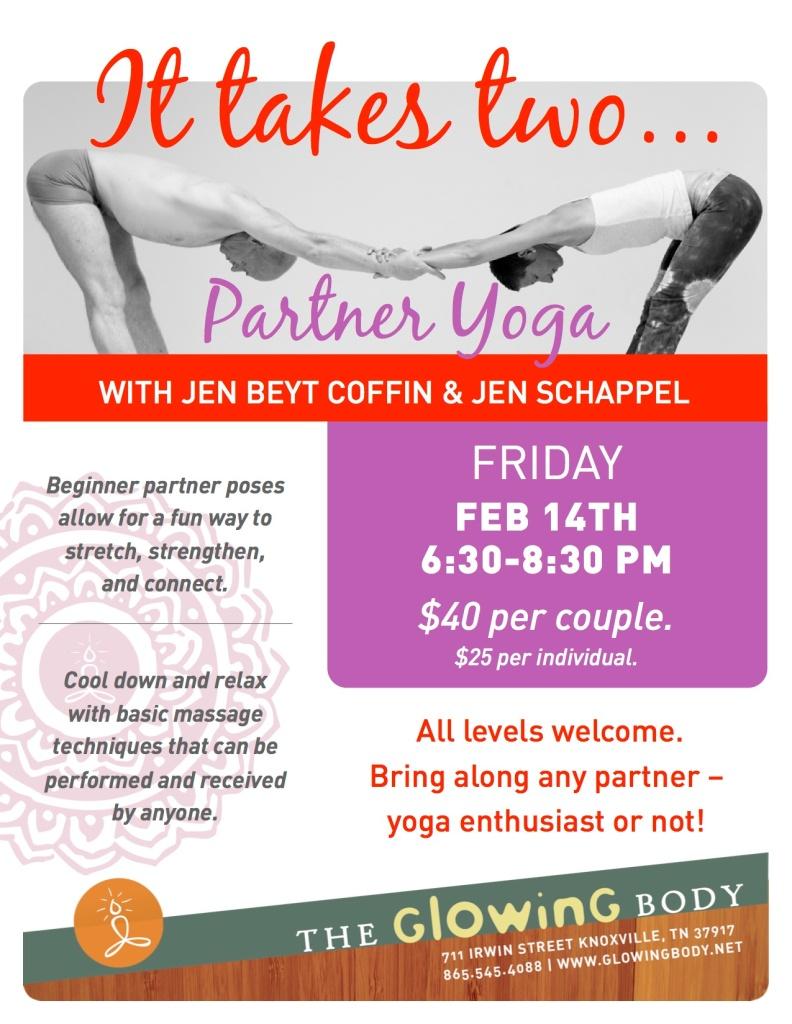 jens_partner_yoga_feb14