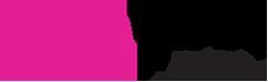 yv-yj-logo_v2