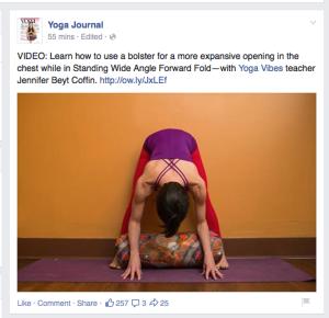 yoga_journal_fb_post