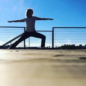 rooftop_yoga