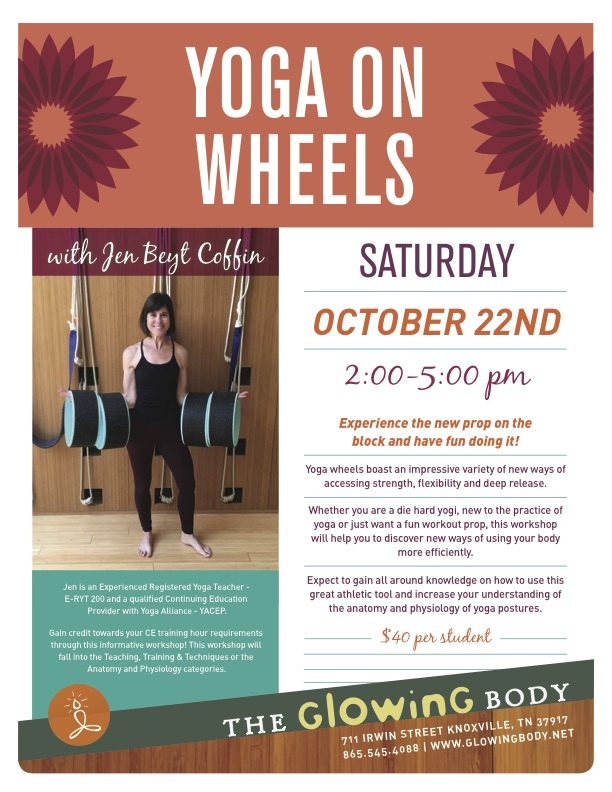 gb_flyer_yogaonwheels-2