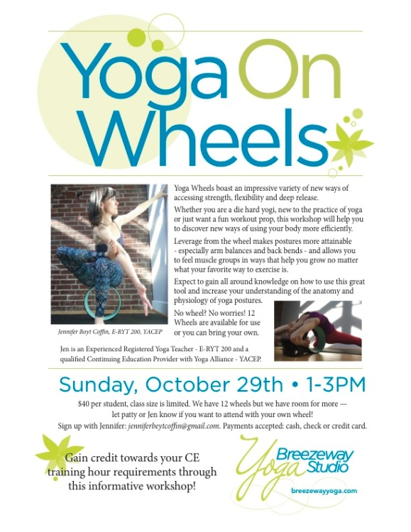 breezway_yoga_on_wheels_10.17