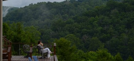 retreat_porch