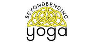 BBY_Logo