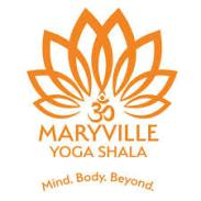 maryville_yoga_logo